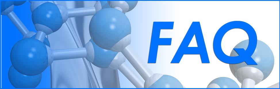 Aimix Banner - FAQ