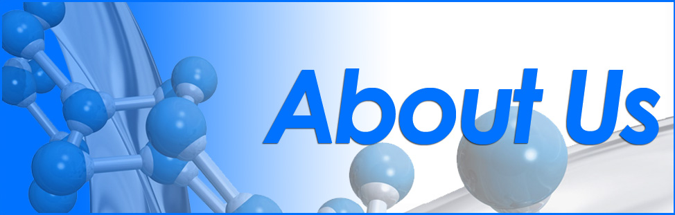 Aimix Banner - about us